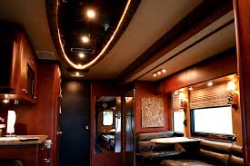 Rv Light Fixture G4 Led Boat And Rv Light Bulb 9 Smd Led Bi Pin Led Disc 130
