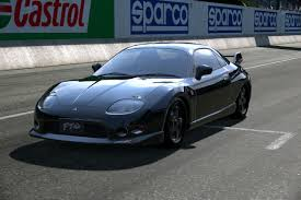 mitsubishi fto modified forza motorsport 6 track and cars wishlist page 42 forzacentral