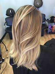 25 beautiful brown hair blonde highlights ideas on pinterest