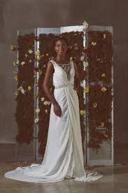 custom wedding custom wedding dress collection mejeanne couture