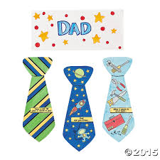 father u0027s day crafts party supplies canada open a party
