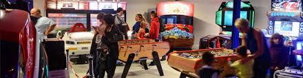 salle de jeux adulte arcade street salle de jeux pour petits et grands genas bowling