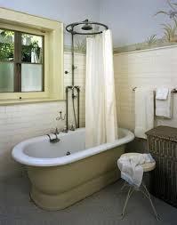 bungalow bathroom ideas 55 best bungalow bathrooms images on bathroom ideas