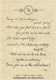 quotes for wedding cards indian wedding quotes and poem for wedding cards tbrb info