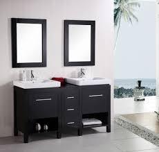 bathroom vanity designs bathroom top bathroom vanity contemporary designs and colors
