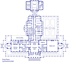 lynnewood hall 2nd floor gilded era mansion floor plans lynnewood hall first floor by viktorkrum77 on deviantart lynnewood