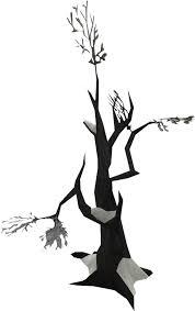 Fruit Trees Runescape - dead tree covered in snow runescape wiki fandom powered by wikia