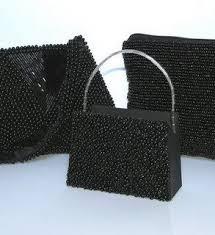 69 best handbag cards images on pinterest cartonnage bag and blog