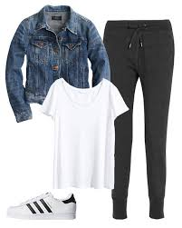 Nevada travel clothing images What to wear to the airport when traveling home for the holidays jpg