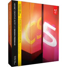 adobe creative suite 5 design standard adobe creative suite 5 5 design premium software 65113066 b h