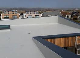 house plans with roof deck terrace roof flat roof design stunning residential flat roof materials