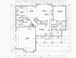 floor plans with dimensions kitchen floor plans with dimensions 38 best kitchen floor plans