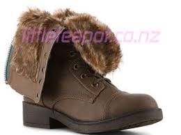 womens combat boots nz reasonalbe price brown womens madden motor f combat boots