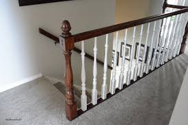 Banister Research Banister Dreams Meaning Interpretation And Meaning