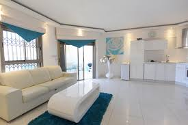 3 room apartment with garden turquoise amdar holiday apartment