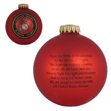 patriotic ornaments callisters
