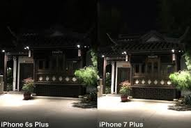 apple s iphone 7 delivers slice of enhancements but