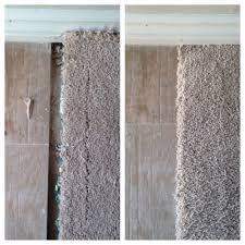 Window Repair Ontario Ca Orange County Carpet Repair U0026 Cleaning 42 Photos U0026 53 Reviews