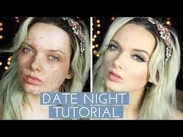 makeup tutorial classes 17 best tutorial makeup images on makeup tutorials