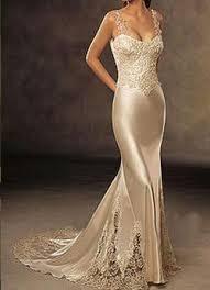 wedding evening dress evening gowns wedding dress bridesmaid gowns formal