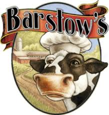 november hours barstow s dairy store and bakery