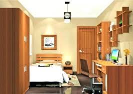 bedroom decor themes simple bedroom decor master bedroom decor themes bedroom design