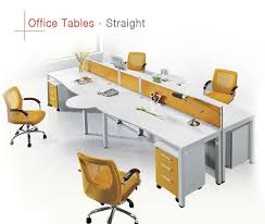 Furniture For Offices by Contact Office Furniture Furniture For Office Office