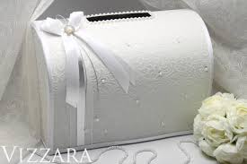wedding gift money ideas box for envelopes wedding silver wedding card box gift