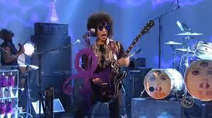 Third Eye Blind 2014 Tour Watch Prince U0027s Mighty Return To Snl In Third Eye Sunglasses