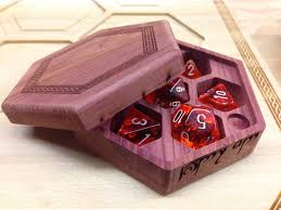 best 25 dungeons and dragons game ideas on pinterest dungeons