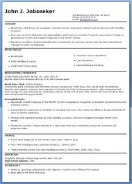 Retail Sales Assistant Resume Sample Homework Studies And Research Alice Everyday Thesis Use Walker