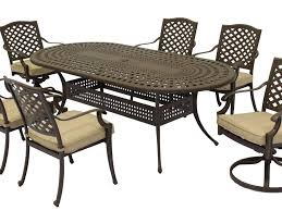 Patio Dining Sets For 4 by Patio 4 Patio Furniture Sets Patio Furniture Dining Sets