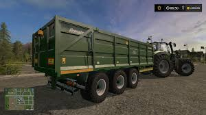 c70 truck grain gamesmods net fs17 cnc fs15 ets 2 mods