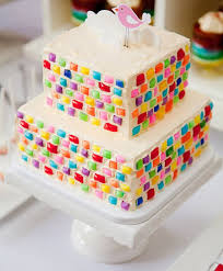 12 best cakes for justice images on pinterest birthday cakes