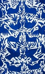 colour of the month sapphire blue anchor u0026 heart blog