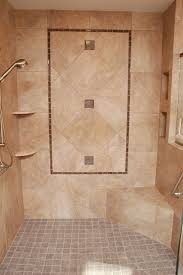 Bathroom Wall Tile Layout Ideas Healthydetroitercom - Bathroom tile layout designs