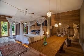 Hotel Ideas Bamboo Hotel Ideas Bamboo House Cotage Hotel Interior Design Idea