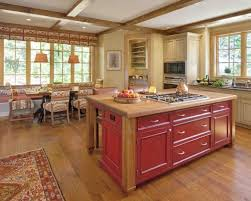 rustic kitchen island table rustic kitchen islands with seating white modern stove near wooden