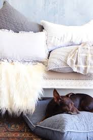 Callisto Home Pillows by 44 Best Pom Pom At Home Images On Pinterest Pom Poms At Home