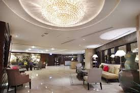 hotel hd images hotel hd palace hotel deals reviews taipei redtag ca