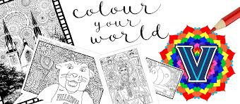 falvey memorial library villanova university u201ccolour your
