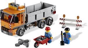 minecraft dump truck city tagged u0027dump truck u0027 brickset lego set guide and database