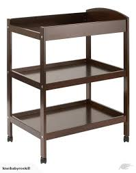 Mothers Choice Change Table S Choice Combo Change Table Walnut Special Price Trade Me
