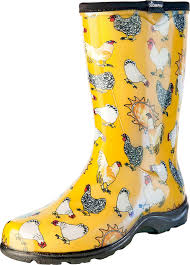 s gardening boots australia amazon com sloggers s waterproof and garden boot with