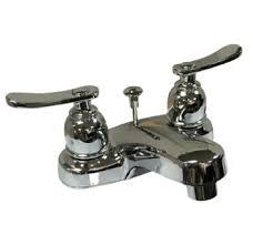 proflo kitchen faucet proflo kitchen faucet parts host img
