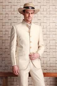 new mens wedding suits groom coat tuxedo blazer trouser indo