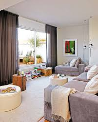 eclectic decorating stylish and artistic apartment with an eclectic décor
