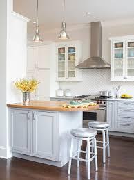 Tile Backsplash Kitchen Herringbone Tile Backsplash Attractive Houzz Intended For 9