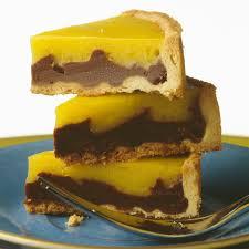 jeux de cuisine tarte au chocolat jeux de cuisine tarte au chocolat 100 images jeux de gateaux