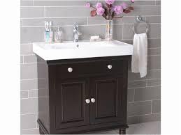 bathroom vanities marvelous home depot bathroom vanities inch